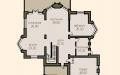 План проекта Кварта (миниатюра)