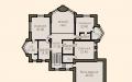 План проекта Кварта - 2