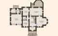 План проекта Лира (миниатюра)