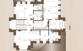 План проекта Падуя - 2