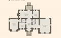 План проекта Лувр (миниатюра)