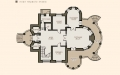 План проекта Мадера (миниатюра)