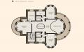 План проекта Мадера - 2