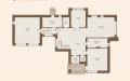 План проекта Максвелл (миниатюра)