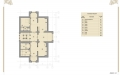 План проекта Вилла Евгения - 5