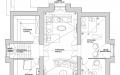 План проекта Мыс - 3