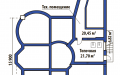 План проекта Меркурий (миниатюра)