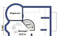 План проекта Меркурий - 2