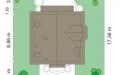 План проекта Михалина - 3