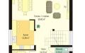 План проекта Городской (миниатюра)