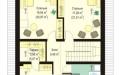 План проекта Городской - 2