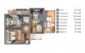 План проекта МС-224 - 2