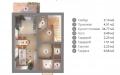План проекта МС-97 (миниатюра)