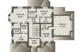 План проекта Ника - 2
