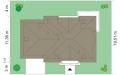План проекта Офелия - 3
