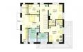 План проекта Орхидея - 2