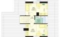 План проекта Пчелка с гаражом - 2