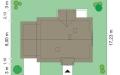 План проекта Жемчужина-2 - 3