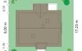 План проекта Жемчужина - 3
