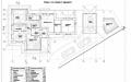 План проекта Натур (миниатюра)