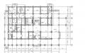 План проекта РС-01-1176 (миниатюра)