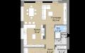 План проекта Андор (миниатюра)