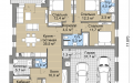 План проекта Орландо (миниатюра)