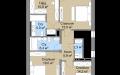 План проекта Андор - 2