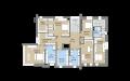 План проекта Грейс - 2