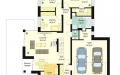 План проекта Дом по размеру-2 (миниатюра)