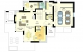 План проекта Дом с Видом-3 (миниатюра)
