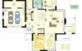 План проекта Дом с Видом-4 (миниатюра)