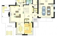 План проекта Дом с видом (миниатюра)