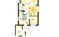 План проекта Первый дом-2 (миниатюра)