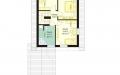 План проекта Первый дом-2 - 2