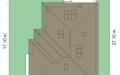 План проекта Лесная Резиденция - 4