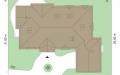 План проекта Парковая Резиденция-2 - 3