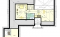 План проекта Парковая Резиденция-3 - 2