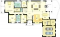 План проекта Парковая Резиденция (миниатюра)