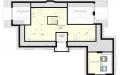 План проекта Парковая Резиденция - 2