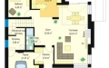 План проекта Ривьера-2 (миниатюра)