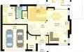 План проекта Ривьера-3 (миниатюра)