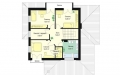 План проекта Изумруд-4 - 2