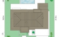 План проекта Вилла Флорида - 3