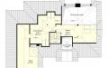 План проекта Парковая Вилла - 2