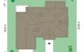План проекта Парковая Вилла - 3