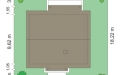План проекта Жабка - 2
