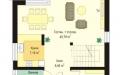 План проекта Простой (миниатюра)