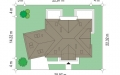 План проекта Дом с Колоннами - 3