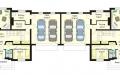 План проекта Бенедикт-Близнец (миниатюра)